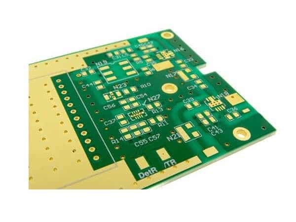 rogers_custom_pcb_boards_printed_circuit_board