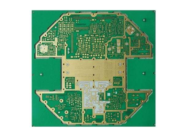 taconic-High-frequency-PCB